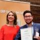 ERP-System des Jahres Award gewonnen