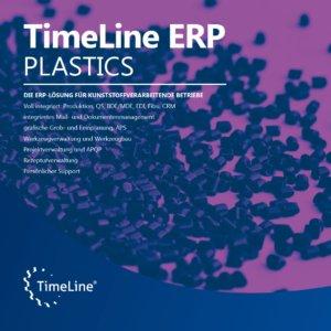 ERP Broschüre Plastics