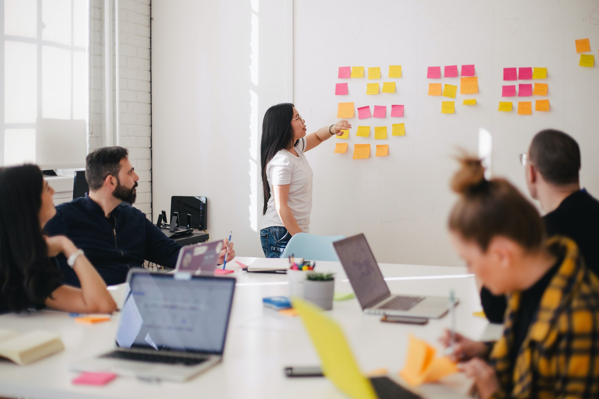 anforderungsanalyse-erstellen-projektteam