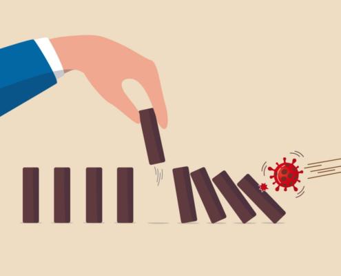 corona-dominoeffekt-stoppen