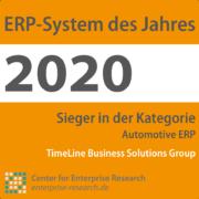 erp-system-des-jahres-2020