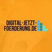 digital jetzt foerderung